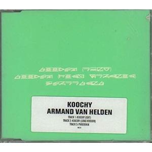Koochy [CD 1]