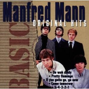 Basic - Original Hits