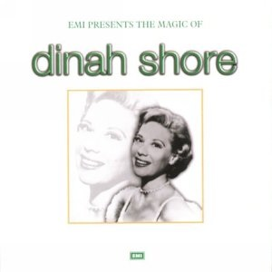 The Magic of Dinah Shore