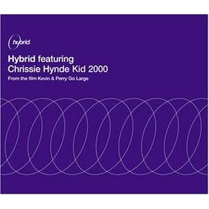 Kid 2000