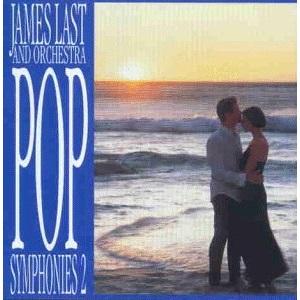 Pop Symphonies 2
