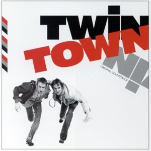 Twintown