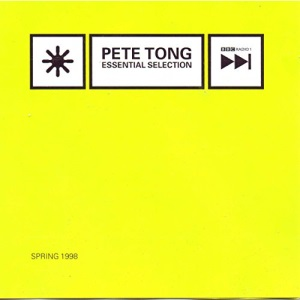 Pete Tong Essential 98