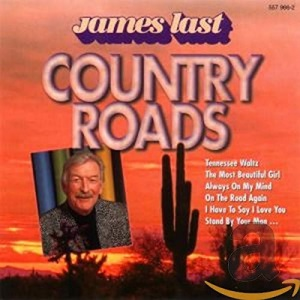Country Roads [Us Import]