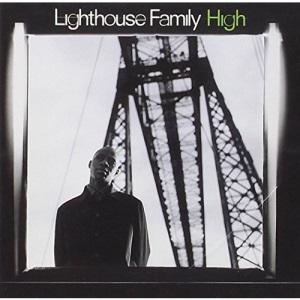 High [CD 1] [CD 1] [CD 1]