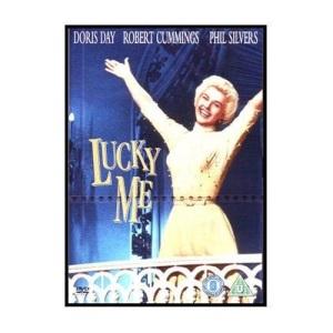 Lucky Me [1954]
