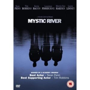 Mystic River [2003] [DVD]