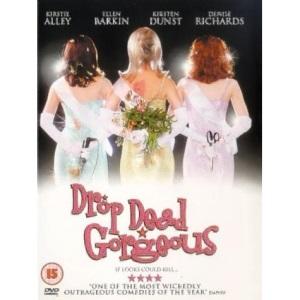 Drop Dead Gorgeous [DVD] [1999]