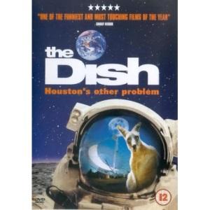 The Dish [DVD] [2001]