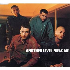 Freak Me [CD 1] [CD 1]