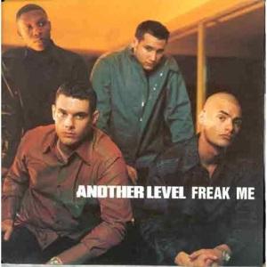 Freak Me [CD 2] [CD 2]