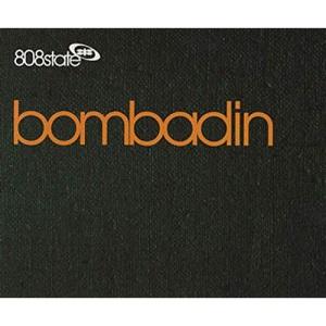 Bombadin