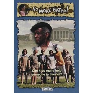 No More Baths [DVD] [Region 1] [US Import] [NTSC]