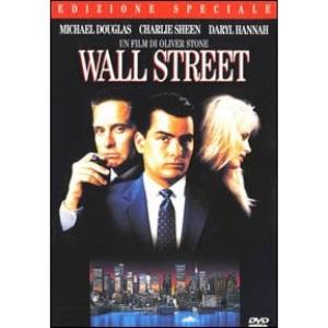Wall Street (SE)
