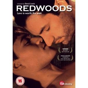 Redwoods [DVD]