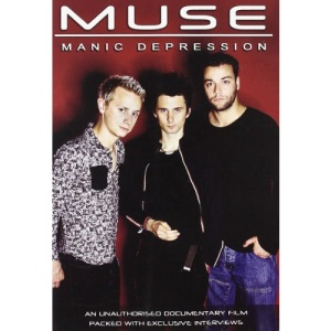 Muse - Manic Depression [2005] [DVD] [2006]
