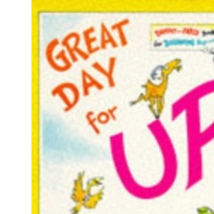 Bright and Early Books - Great Day for Up