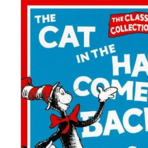 Dr. Seuss Classic Collection - The Cat in the Hat Comes Back