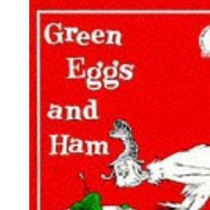 Green Eggs and Ham (Dr. Seuss Classic Collection)