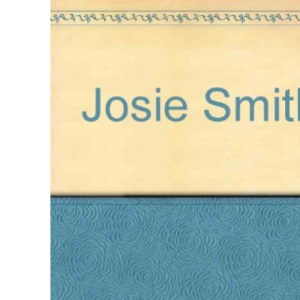 Josie Smith