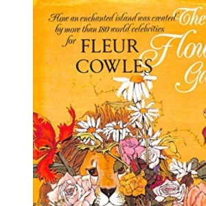 The Flower Game