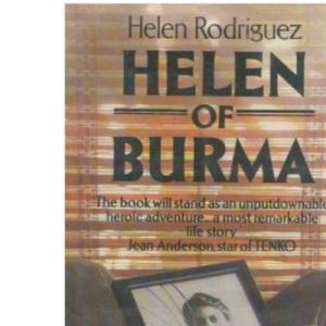 Helen of Burma