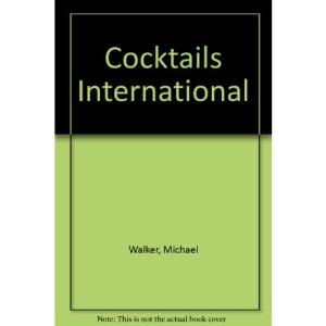 Cocktails International