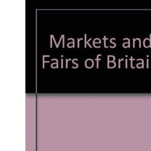 Markets and Fairs of Britain