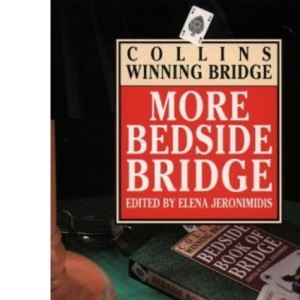 Collins Winning Bridge - More Bedside Bridge