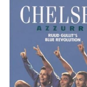 Chelsea Azzurri