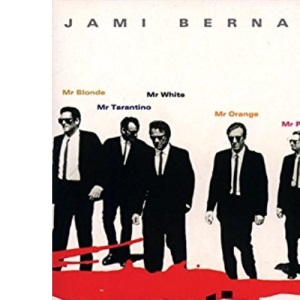 Quentin Tarantino: The Man and His Movies