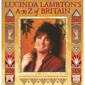 Lucinda Lambton's A-Z of Britain