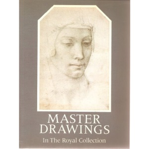 Master Drawings from the Royal Collection