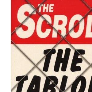 The Tabloid Bible: The Scroll