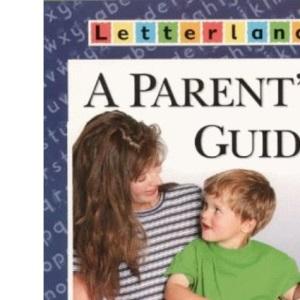 Letterland Parent's Guide (pack of 24 leaflets)