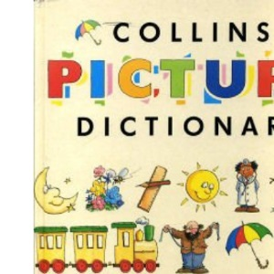 Collins Picture Dictionary