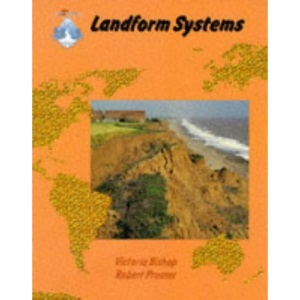 Landmark Geography - Landform Systems (Collins A Level Geography)
