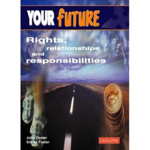 Your Future - Student Book