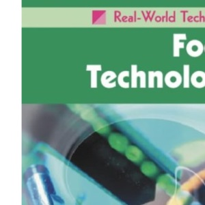 Real-World Technology - Food Technology (Collins Real-world Technology)