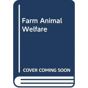 Farm Animal Welfare