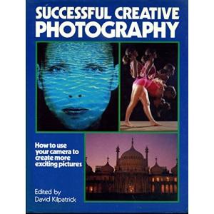 Successful Creative Photogrphy