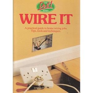 Wire It! (Do It!)