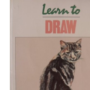 Learn to Draw (Collins Learn to Paint)
