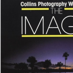 The Image (Collins photography workshop)
