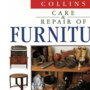 Care and repair of furniture