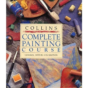 Collins Complete Painting Course