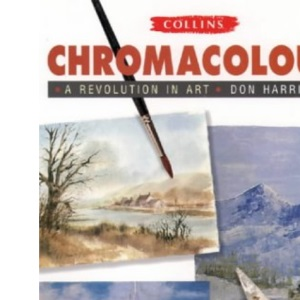 Chromacolour: A revolution in art
