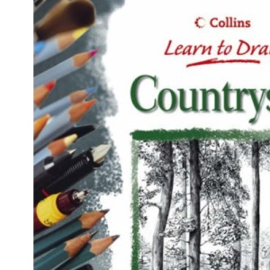 Collins Learn to Draw - Countryside