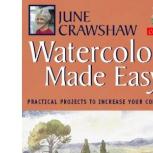 Watercolour Made Easy