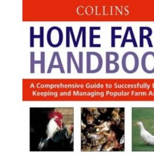 Collins Home Farm Handbook